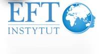 logo Instytut EFT